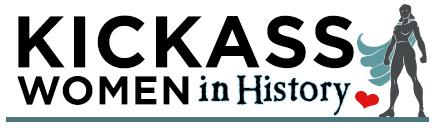 Kickass Women in History: Dolores Huerta