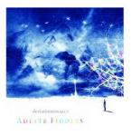 Adeste Fiddles Album Cover