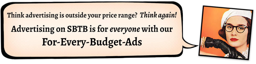 For Every Budget Ad
