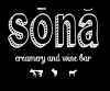 sona wine bar and creamery