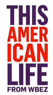 Featured image for This American Life on Trolls