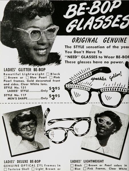 1950s-glasses-ads