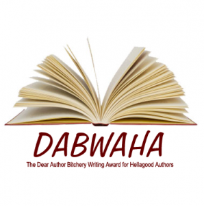Featured image for DABWAHA Category Breakdown