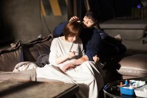 Guest Squee: Healer, a Korean TV Drama - Smart Bitches