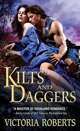 Romance Book Cover Ups : Cover snark with surprises lots of like