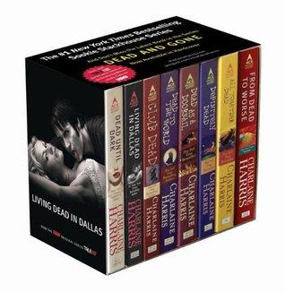 Historical Romance, Erotica, & More!