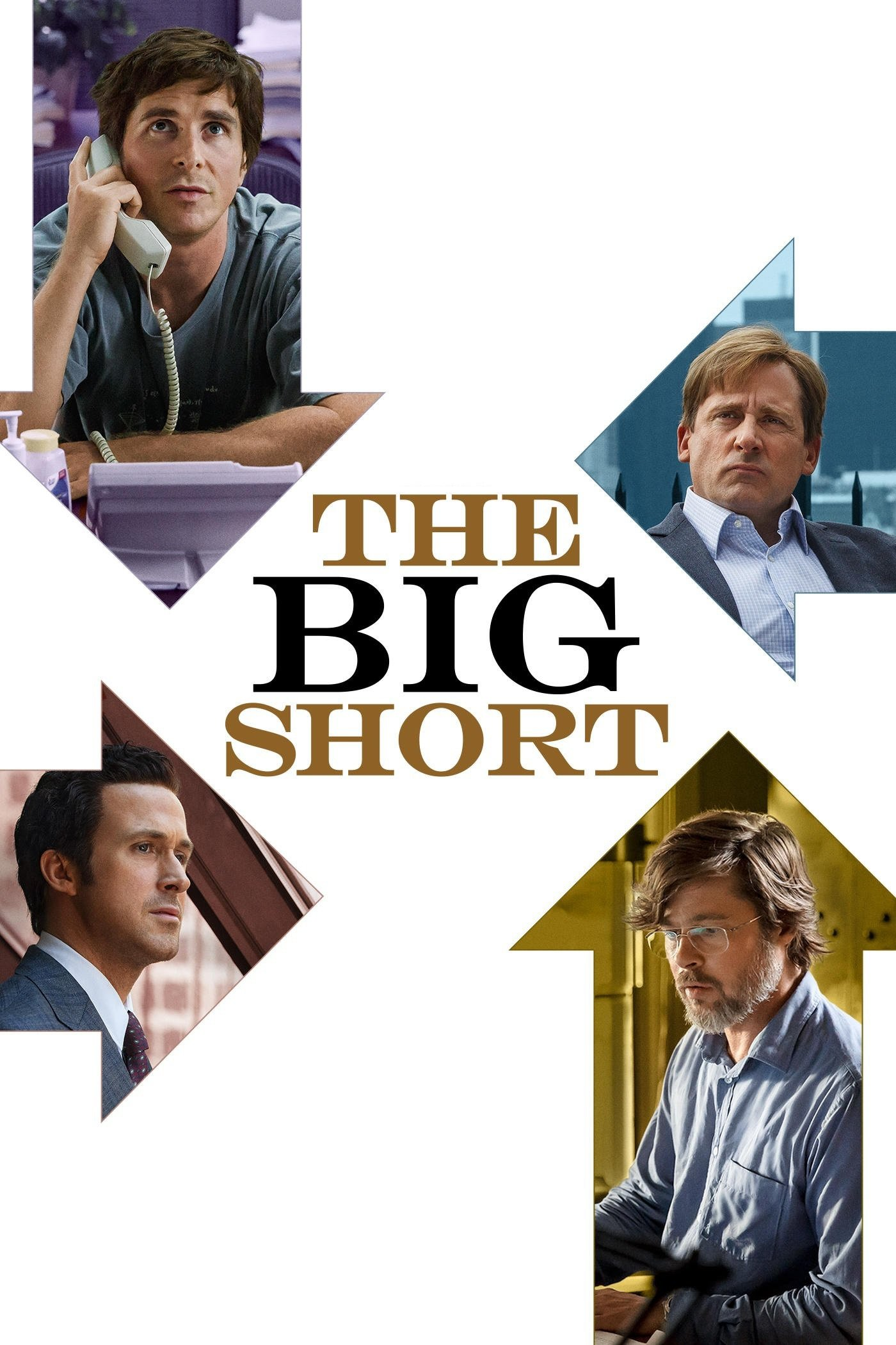 the big sort review In 2008, journalist bill bishop achieved the kind of notice that authors dream  about his book, the big sort: why the clustering of like-minded.