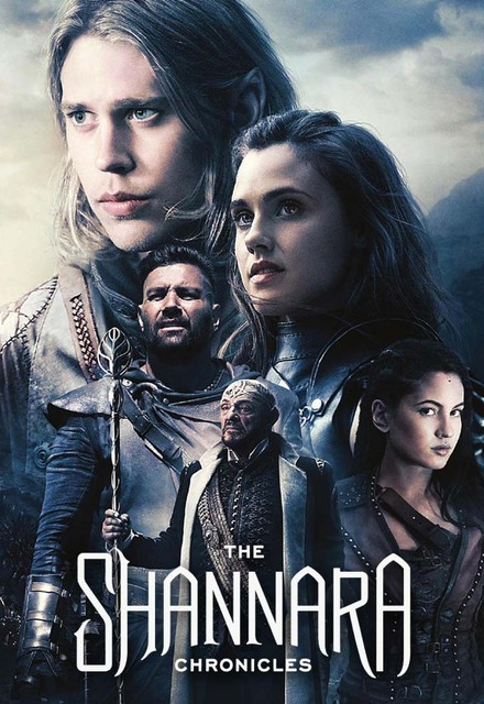 http://smartbitchestrashybooks.com/WP/wp-content/uploads/2016/01/The-Shannara-Chronicles-poster.jpg