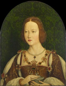 Mary_Tudor,_Princess_of_England,_Queen_of_France_and_Duchess_of_Suffolk