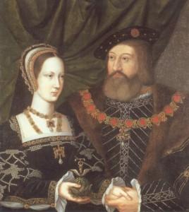 Mary_Tudor_and_Charles_Brandon