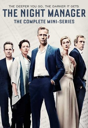 The night manager (BBC) - Page 2 The-night-manager-tv-series