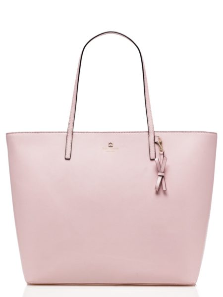 a37821318 Giveaway: Cute Kate Spade Maxi Tote and a Bookstore Giftcard ...