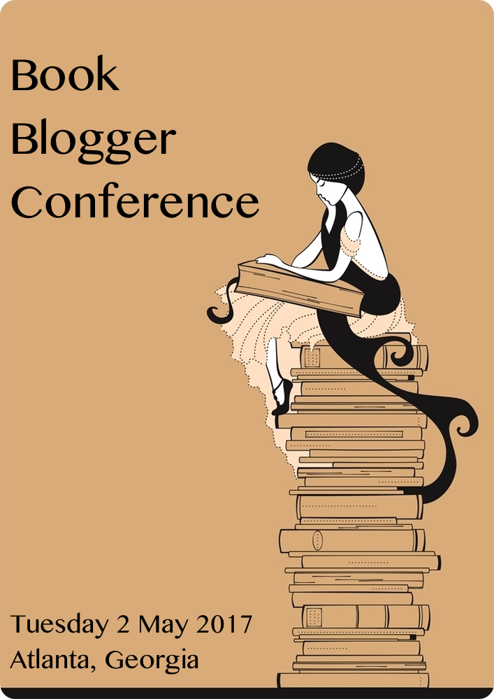 Book Blogger Conference 2017