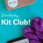 Kitterly Kit Club