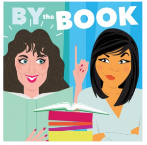 By the Book - Podcast