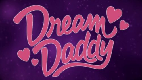 Game Review: Dream Daddy