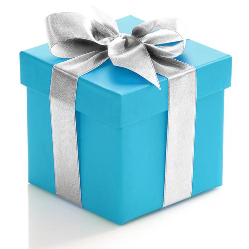 2017 Smart Bitches Gift Guide, Volume 6 - Smart Bitches, Trashy Books