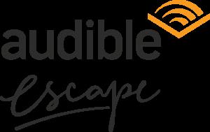 Excellent Audiobooks Inside Audible Escape - Smart Bitches
