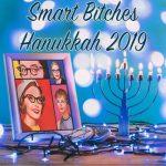 SBTB Hanukkah 2019