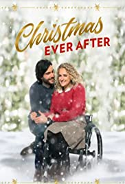 Movie Review: Christmas Ever After
