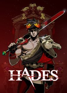 Game Review: Hades