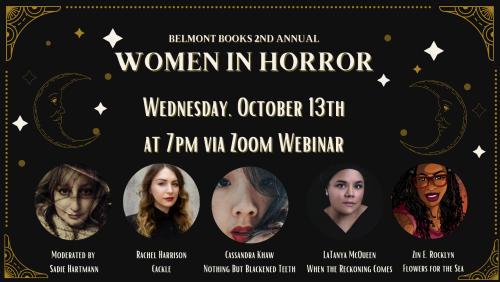 Women in Horror 2021 e1634078304775