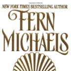 Captive Splendors by Fern Michaels