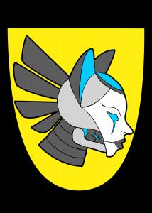 Convolution 2014 Logo
