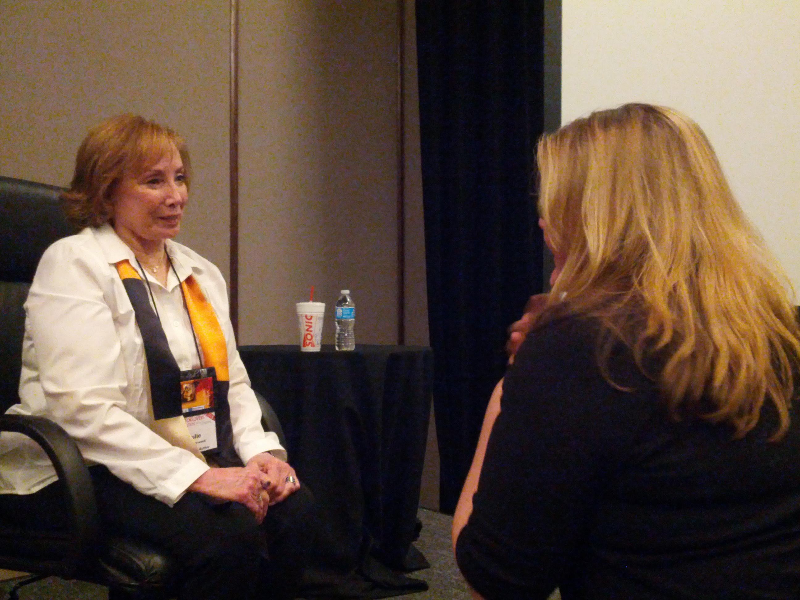 Sarah MacLean meets Julie Garwood