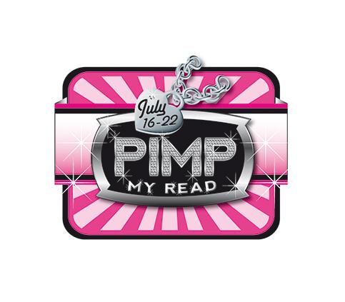 Pimp My Read