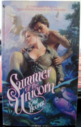 Highland stories spank romance opinion