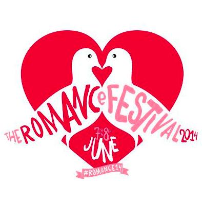 Romance Festival