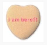 Heart says