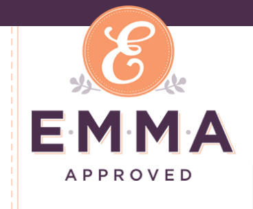 Featured image for Emma Approved: An Interview with Kate Noble