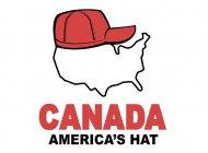 Canada: America's Hat