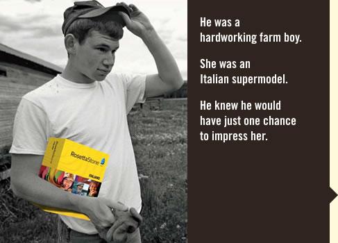 http://smartbitchestrashybooks.com/images/uploads/farmboy-banner.jpg