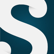 https://www.scribd.com/doc/300882940/SGD-2015-Designing-Health-Education-Poster