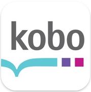 kobo ereading mobile app