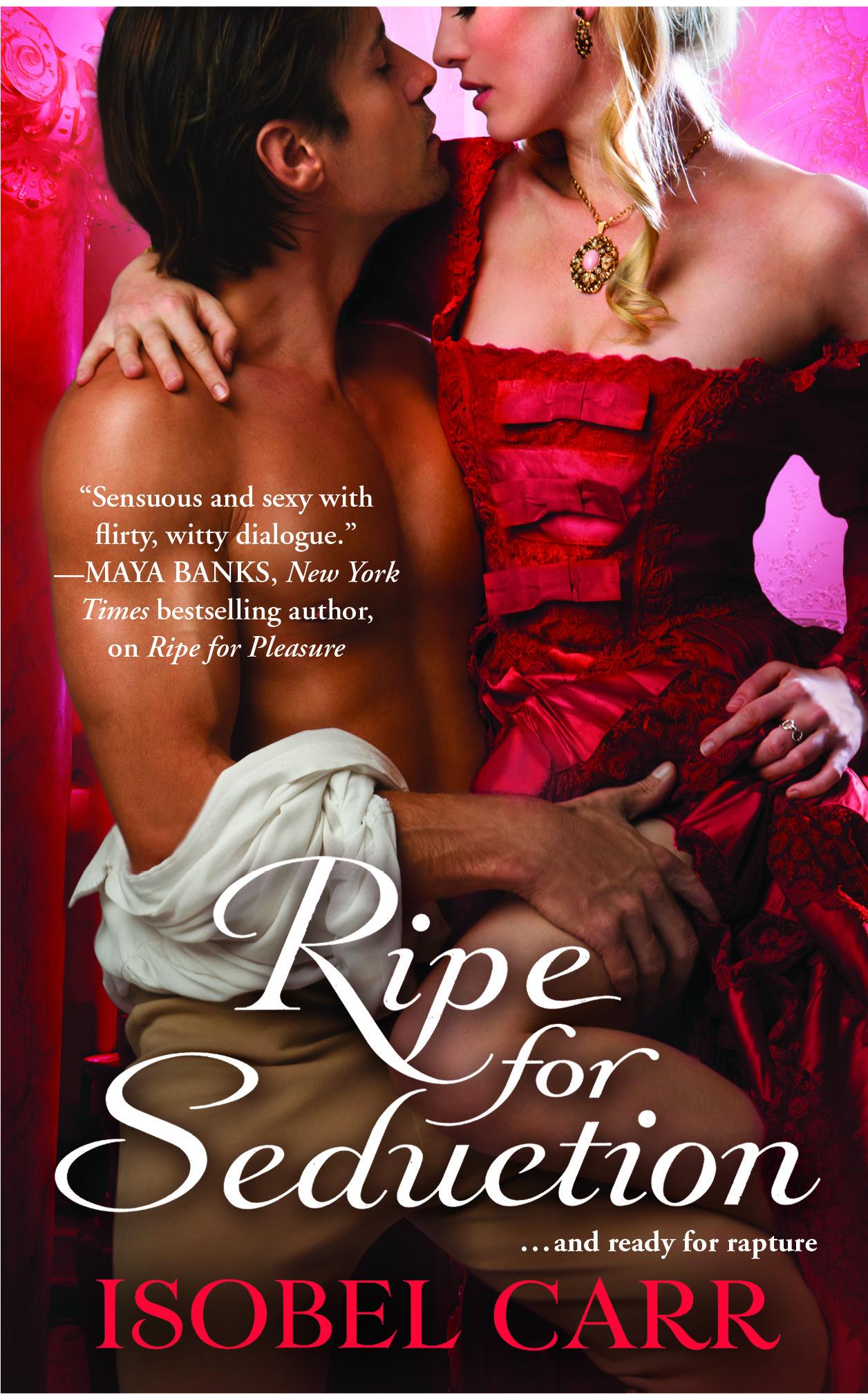 romance guide critiques 2012