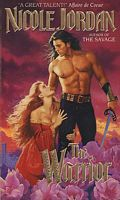 Lord of Seduction by Paula Quinn (2006, Paperback)